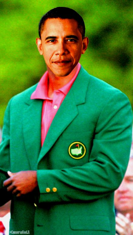 ObamaFashionDream2