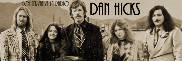 clar193-danhicks